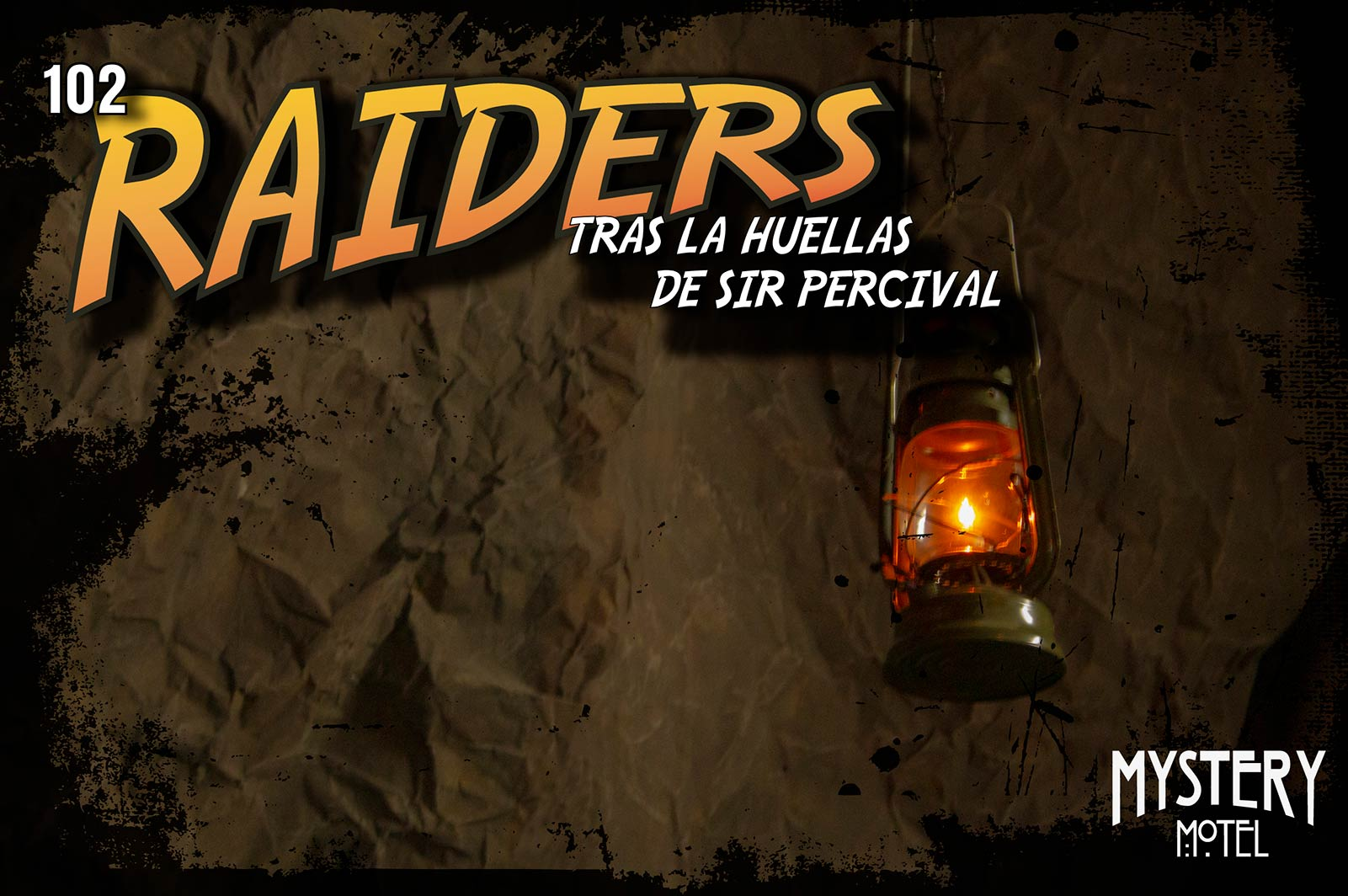 escape-room-murcia-raiders