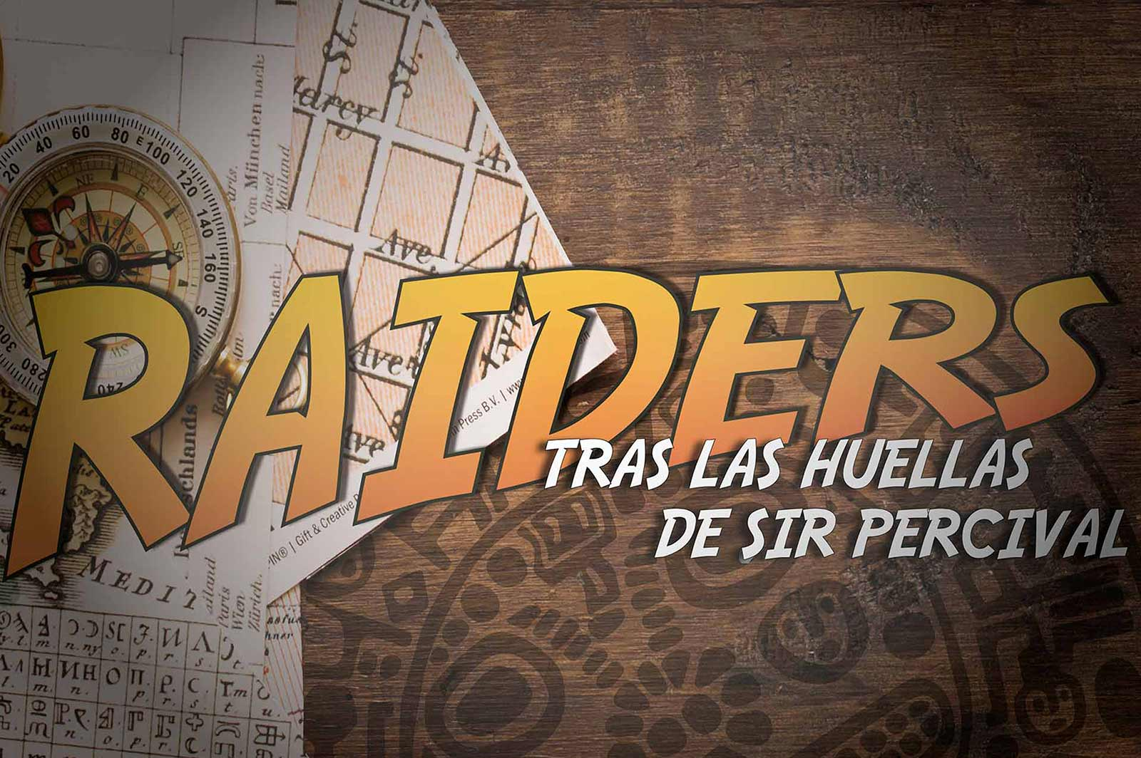 sala-escape-room-murcia-raiders